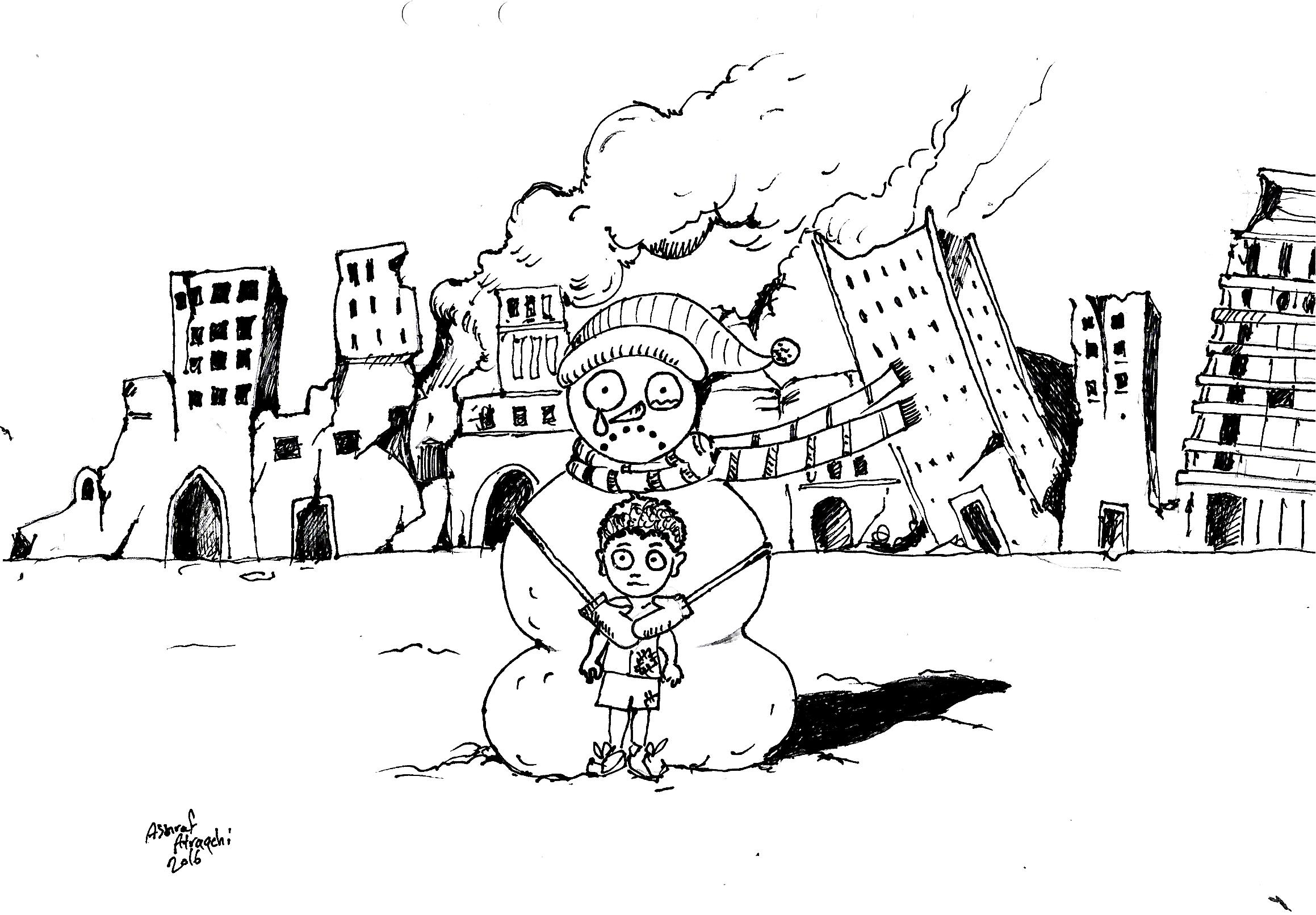Cities Of Despair Cities Of Hope Icorn International Cities Of