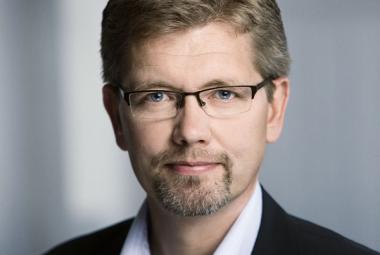 Mayor of Copenhagen, Frank Jensen