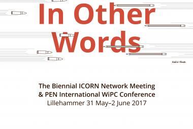 ICORN Network Meeting 2017. Photo.