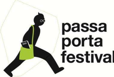 Passaporta, ICORNs partner in Brussels