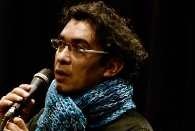 Carlos A. Aguilera