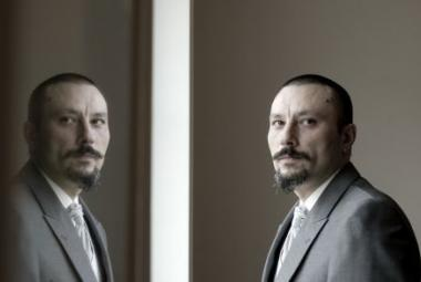Zurab Rtveliashvili