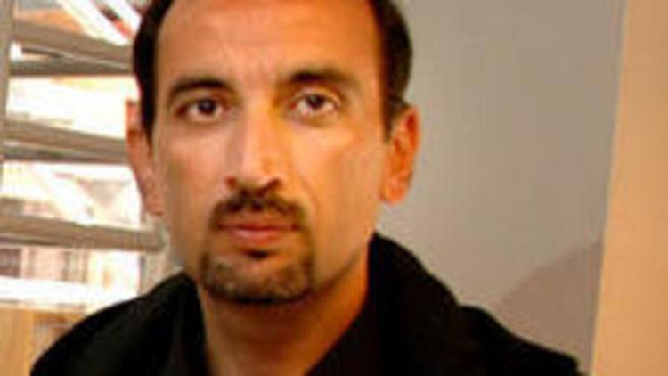 Ammar Tassaei