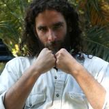Orlando Luis Pardo Lazo. Photo.