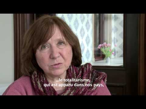 Video. ICORN